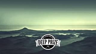 Rudimental feat. MNEK & Syron - Spoons (Original Mix)