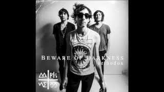 Video Beware of Darkness - Howl download MP3, 3GP, MP4, WEBM, AVI, FLV Juni 2018
