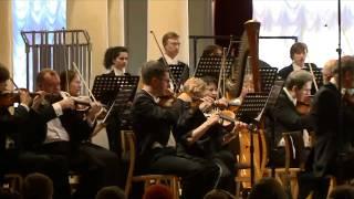 Valeriy Antonyuk_Symphony № 2