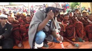 Download lagu Bana ba Ntate Sanosi - Ha Makhobalo 2014 MP3