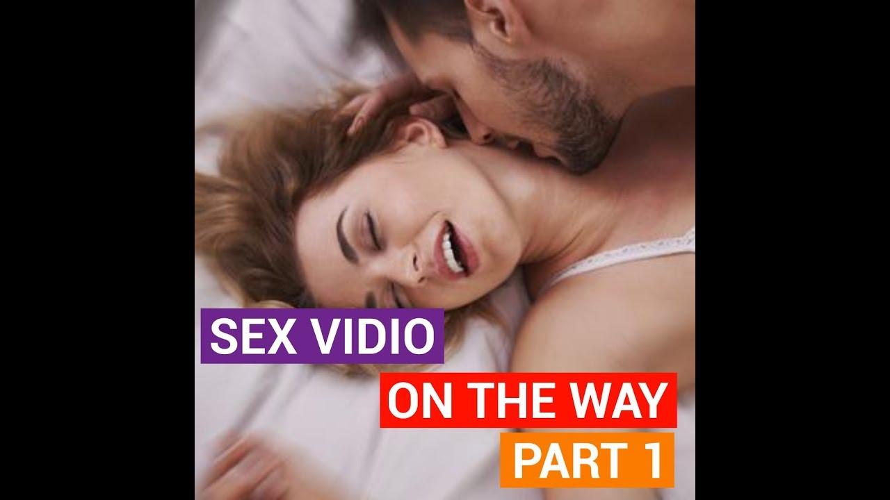 Sex for vidio