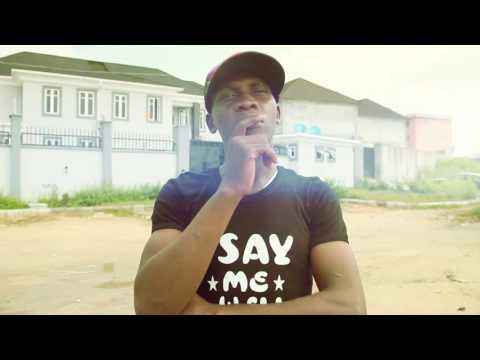 REMY T   SAY ME WELL HD MEMORY OF BUKKY AJAYI