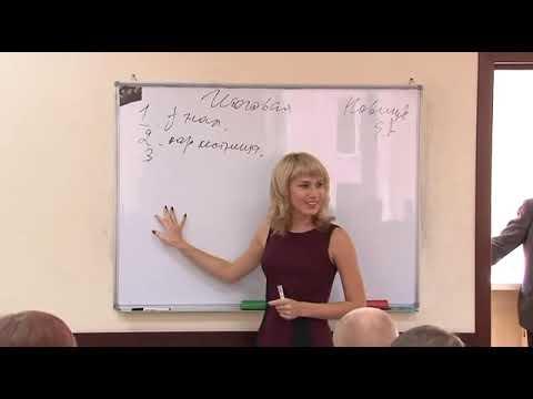 Новикова Елена   Итоговая
