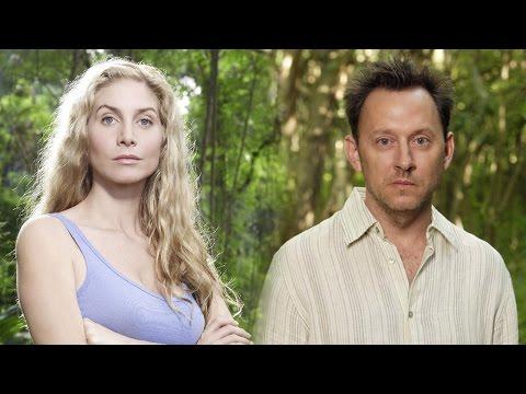 Что стало с актерами сериала Остаться в живых. Часть 5