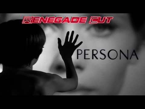 Persona - Renegade Cut (Revised Version)