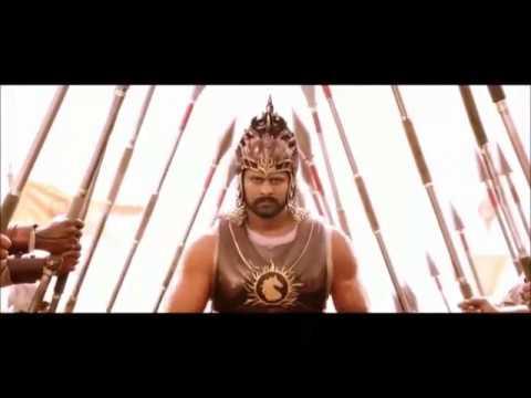 Aarambh Hai Prachand - Piyush Mishra