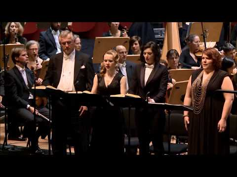 Berlioz: Les Troyens - Châtiment Effroyable (Marie-Nicole Lemieux, Michael Spyres)