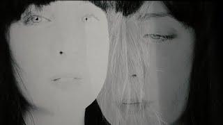 Suzie Stapleton - September (Official Video)