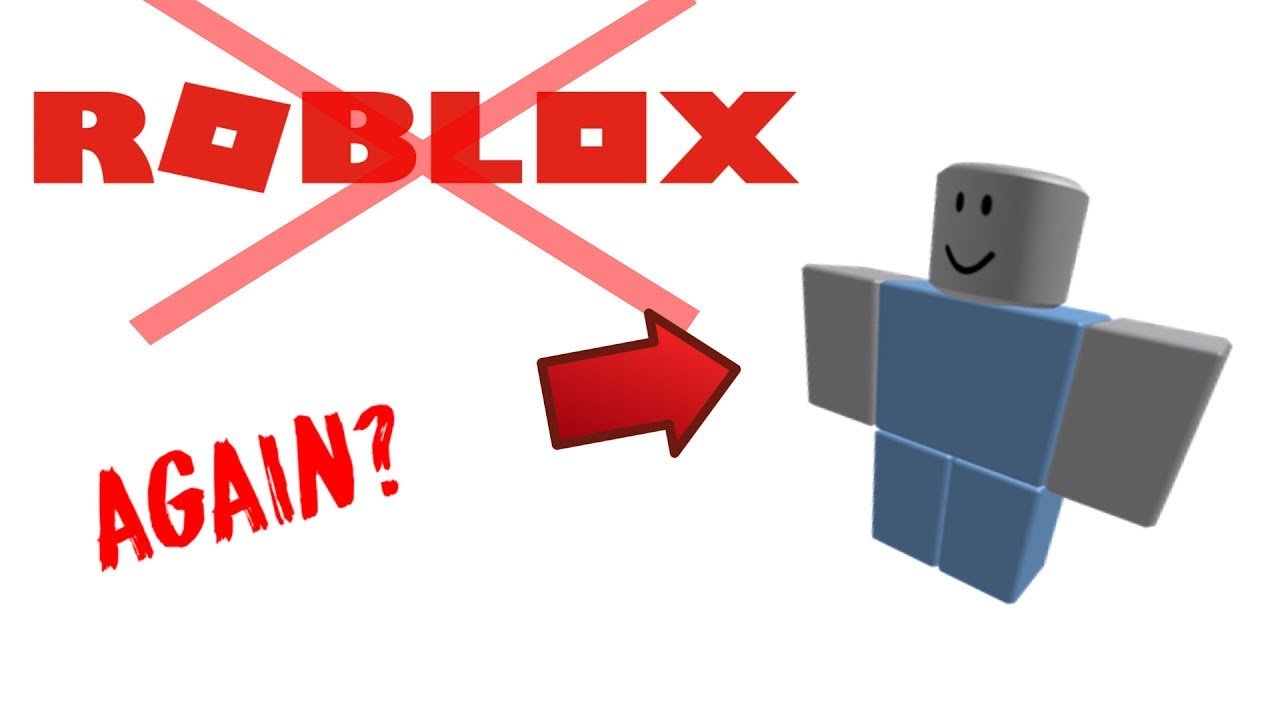roblox is being hacked