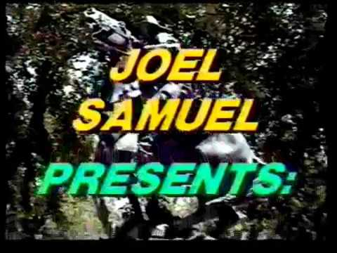 The Gambia River Excursion Movie 1990 - West Africa