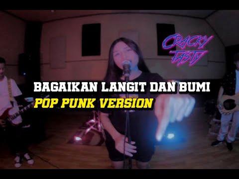 via-vallen-nella-kharisma-bagaikan-langit-dan-bumi---pop-punk-cover