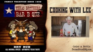 Need BBQ Help? Lee Answers Your Barbeque Questions