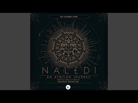 Naledi: An African Journey: XVI. Ngicolele