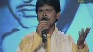 K for Kishore Jan 19 - 07 - Romit - Pal Pal Dil Ke Paas