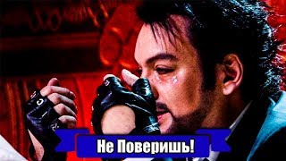 С Киркоровым случилась БЕДА!!! - Он не может ПЕРЕЖИТЬ...