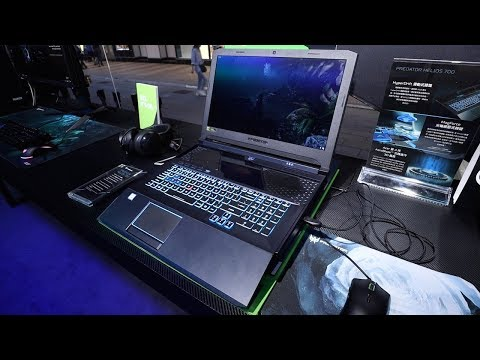 computex-2019:-acer-predator-helios-700