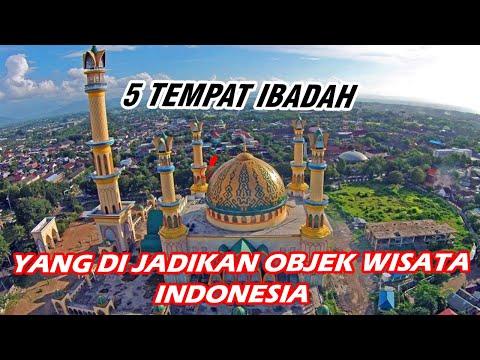 5-tempat-ibadah-yang-dijadikan-obyek-wisata-di-indonesia