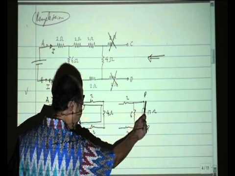 Fitri Room: contoh soal: fisika : listrik statis, beserta ...