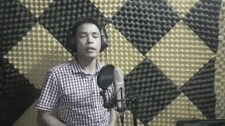 Cover4: Ơn Đức Sinh Thành (Sầu Tím Thiệp Hồng).Cover & Singer By Quỳnh Vũ.Music: Hoài Linh & Minh Kỳ