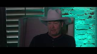 Tracy Lawrence - Santa Claus - Frozen In Time
