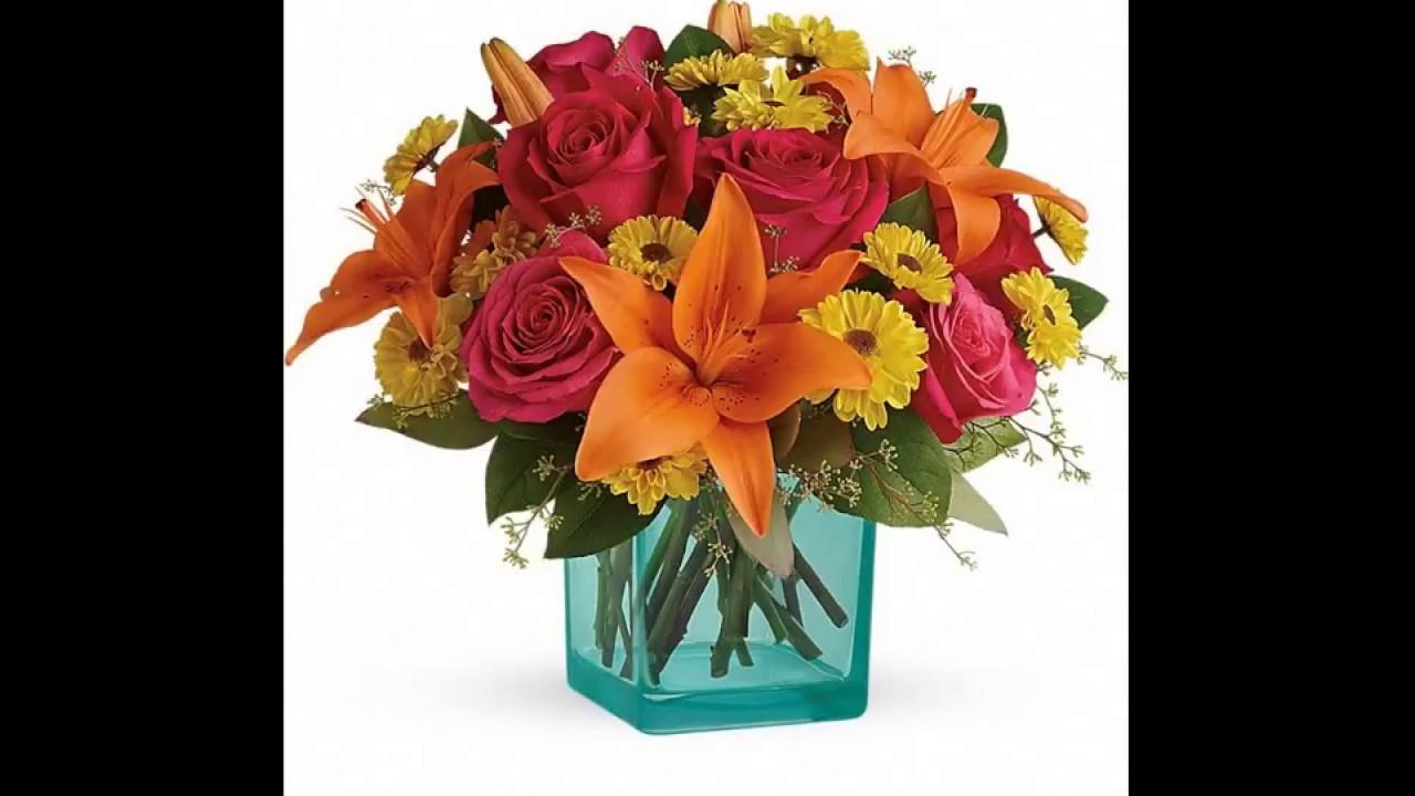 Canada safeway flowers calgary youtube canada safeway flowers calgary izmirmasajfo