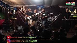 SELOW COVER WAHYU LIVE PETERNAKAN UMM (Full Version) #pecah #viral #malang #reggaeindonesia