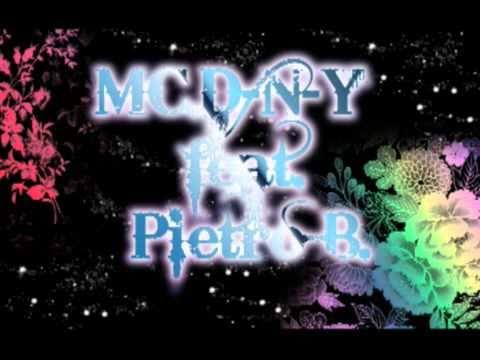 MC.D-N-Y ft. Pietro B. - Ti Voglio (Remake/Cover)