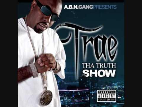 Trae ft. Yung joc - Couple grand (Slabbed)