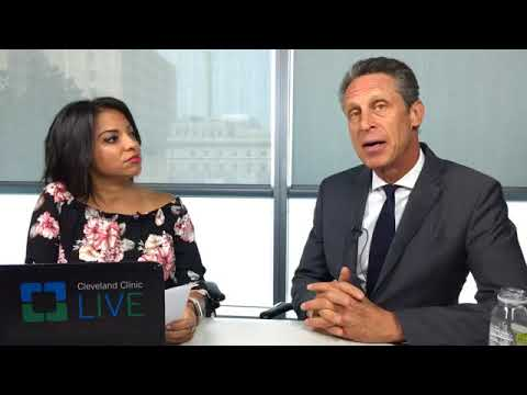 Functional Approach to Ketogenic Diet | Mark Hyman, MD