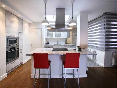 ASTILO Muebles de cocina en Zaragoza