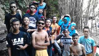 Video MY TRIP MY ADVENTURE BATANG-PEKALONGAN download MP3, 3GP, MP4, WEBM, AVI, FLV September 2018