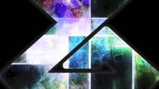 Aquila Trinus / Deep Progressive Mix by Yonagual (Zenon Records)