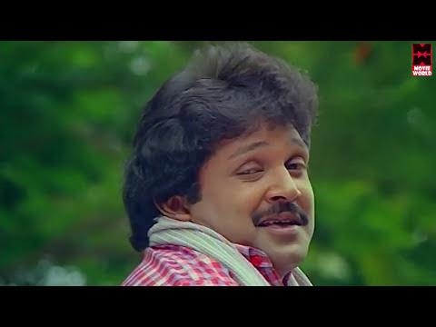 Prabhu Comedy Scenes || Tamil Comedy Scenes || Tamil Comedy Movies Full