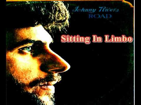 Johnny Rivers - Sitting In Limbo