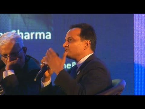 Sri Lanka Broadband Forum 2017