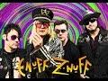 Capture de la vidéo Enuff Z'nuff - Clowns Lounge (Chip Z'nuff - The 2016 Interview)