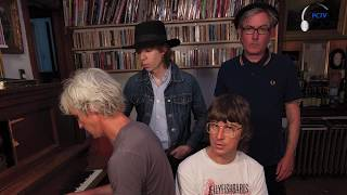 """Sloan """"12"""" (Part 1 of 4) Whiteboard Sessions"""