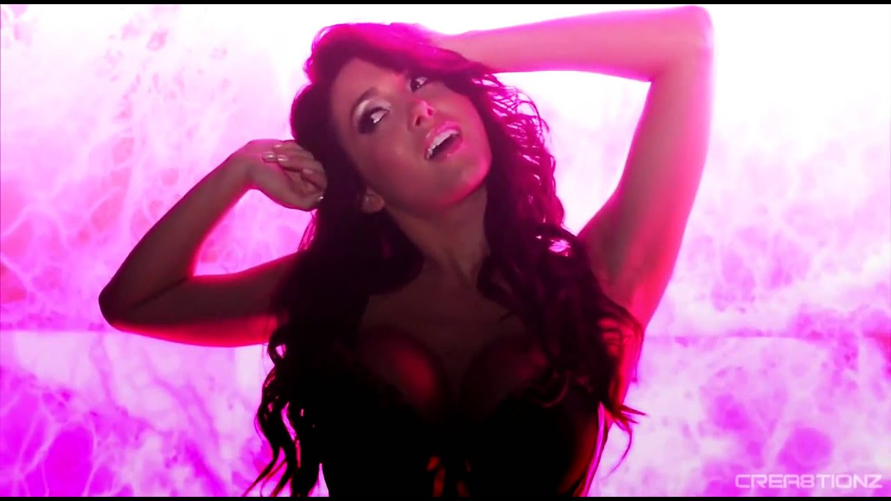 Victoria Moore - Model Edit (18+) - YouTube