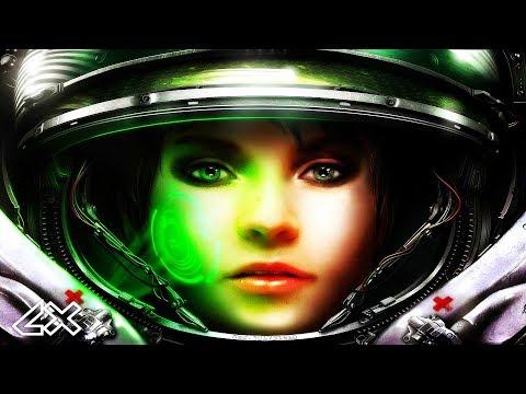Deadmau5 & Kaskade  I Remember Caspa Remix LIQUID DUBSTEP