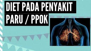 Hipertensi Paru, Apa Bedanya dengan Hipertensi Biasa.