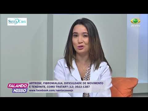 FALANDO NISSO 19 02 2018 PARTE 04