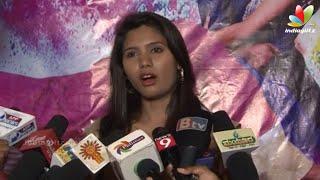 No Entry Kannada Movie Audio Launch