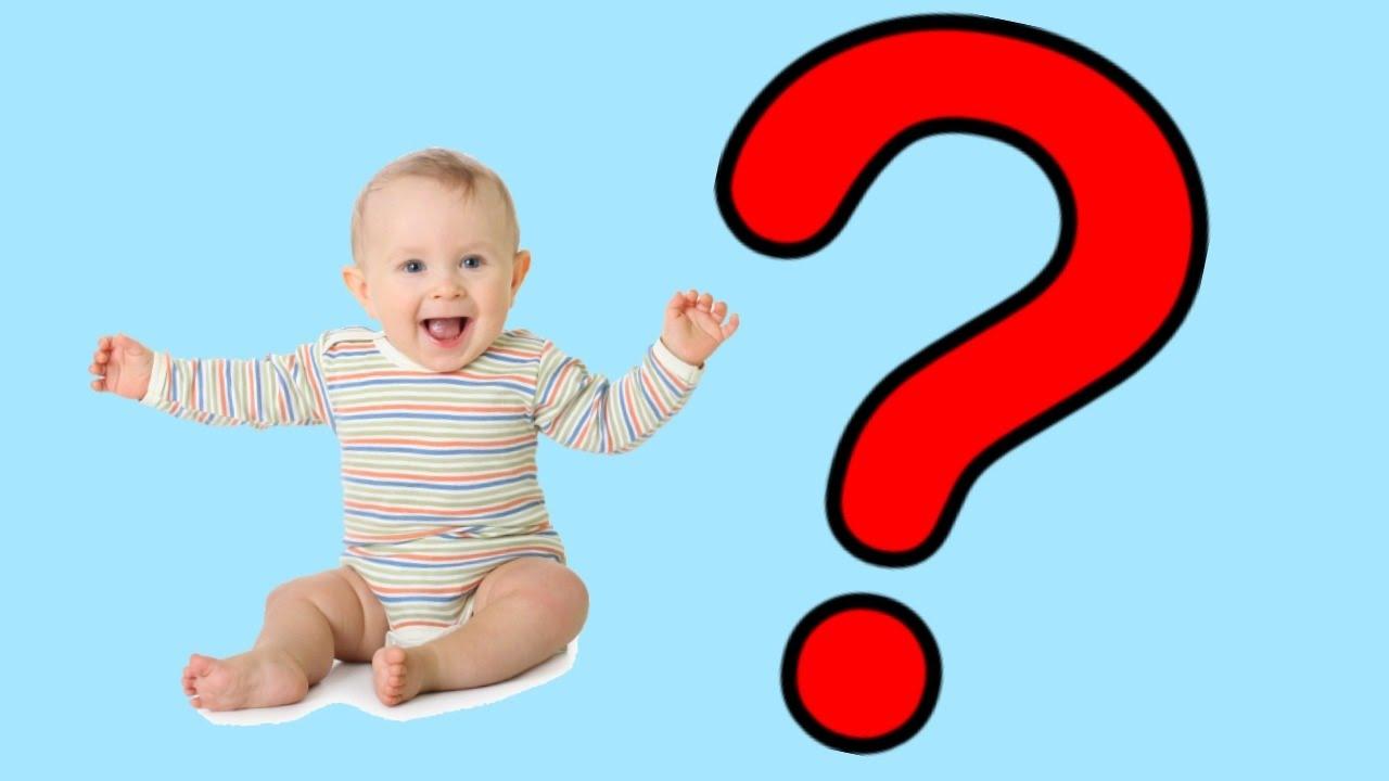 I Told My Boyfriends Mom Im Pregnant! PRANK  YouTube