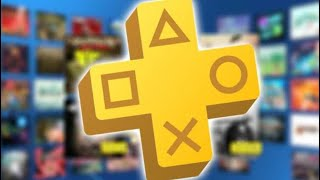 PS4 Deals on PSN - What PS PLUS MAY 2019 FREE GAMES DO YOU WANT?