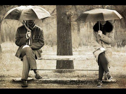 Hip Hop Jawa - Masa Lalu (Romantis)