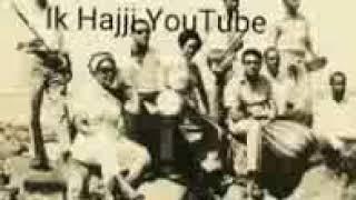 Erya Erya - Hees Wadani Hobolada Waaberi