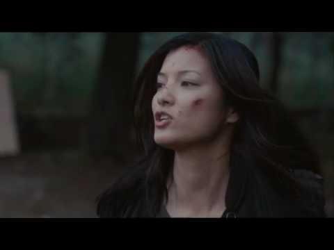The Tournament (2009) (Trailer)