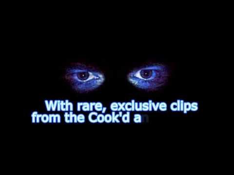 Chris Morris - Raw Meat Radio
