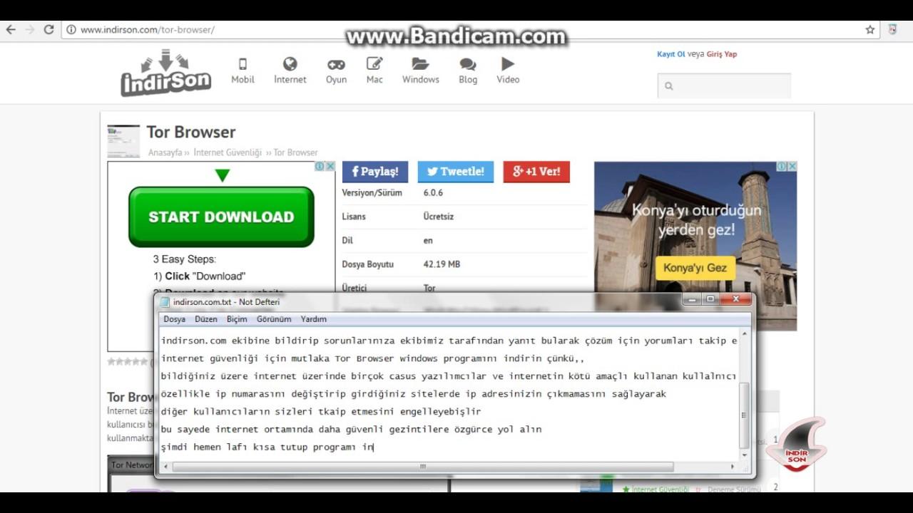 Start tor browser скачать для андроид hydra2web тор браузер скачать на русском языке для компьютера hyrda