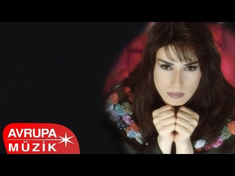 Yıldız Tilbe - Delikanlım (Full Albüm)